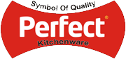 Perfectkitchen Ware